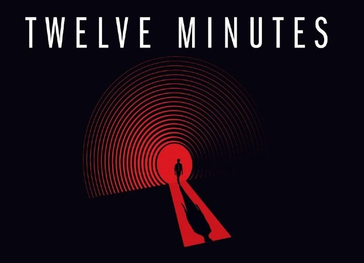 Review | 12 Minutes
