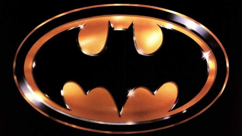 Para ver e ouvir | Batman (1989)