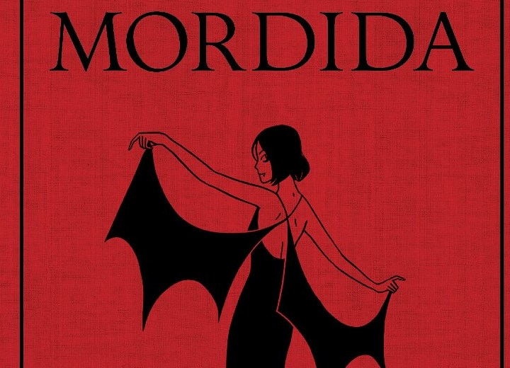 Review HQ | Mordida