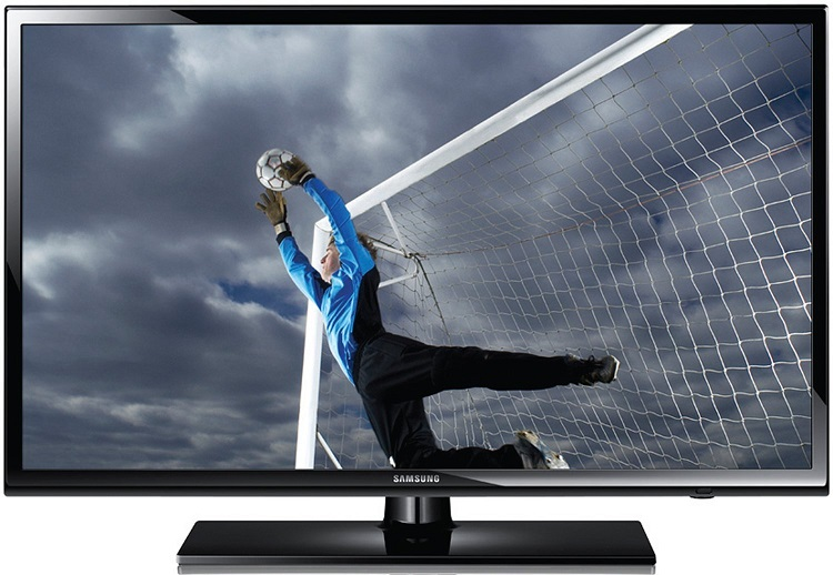 samsung 32 led 720p review