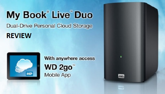 my-book-live-duo