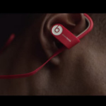 powerbeats2-wireless-3