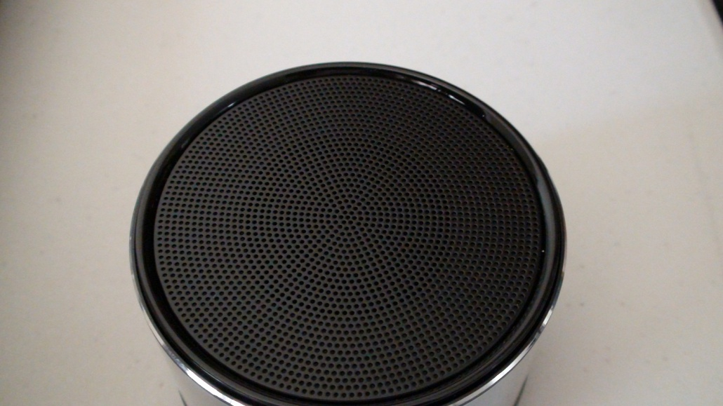 Review Xiaomi Mi Mini Bluetooth Speaker Poc Network