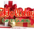 holiday-gift-guide-header
