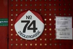Zieglergasse