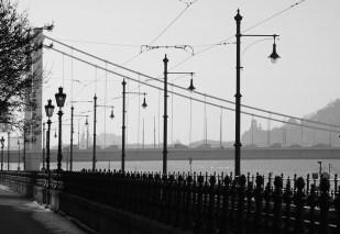 Elisabeth Bridge