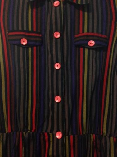Stripes 6