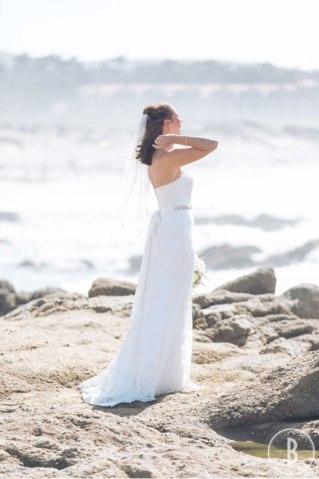 bride-asilomar
