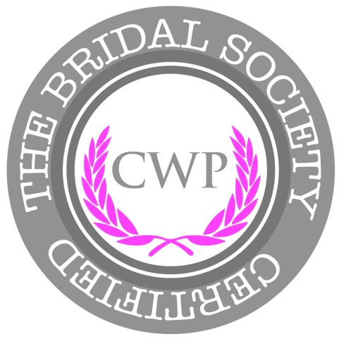 CWP_NEW_300