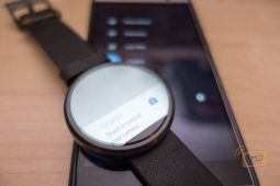 Android Wear 002
