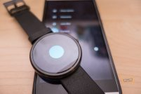 Android Wear 003