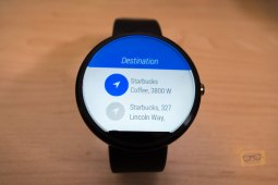 Android Wear 009