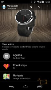 Android Wear 011