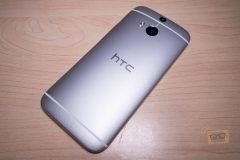 HTC-One-M8- GPe-002