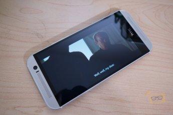 HTC-One-M8- GPe-014