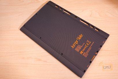 Jumpr Slate 004