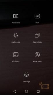 Huawei-P8-Lite-015