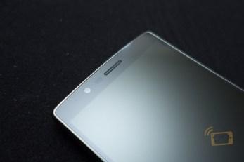 LG-G4-014