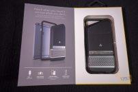 ZAGG Speaker Case 002