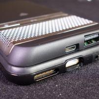 ZAGG Speaker Case 005