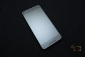 Nexus-5X-005