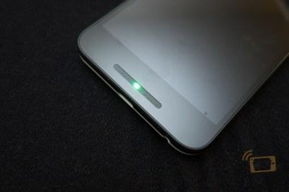 Nexus-5X-010