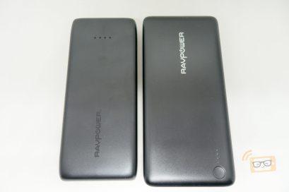 RAVPower-22000-005