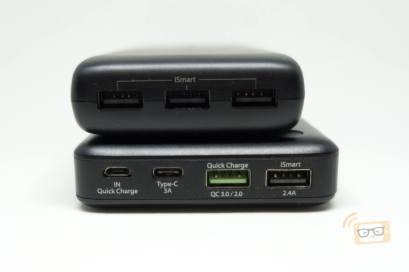 RAVPower-22000-006