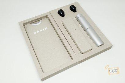 Earin-M1-002