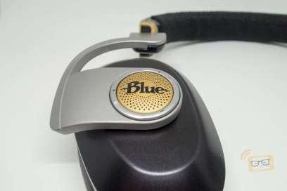 Blue-Satellite-008