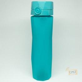 Hidrate-Spark-003