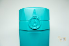 Hidrate-Spark-005