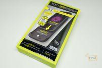 TYLT-Energi-Power-Case-001