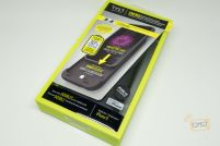 TYLT-Energi-Power-Case-001