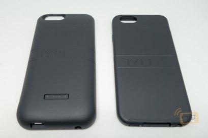 TYLT-Energi-Power-Case-002