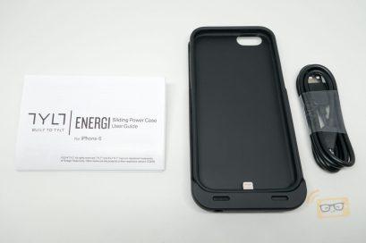 TYLT-Energi-Power-Case-006