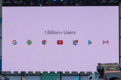 google-io-2017-003