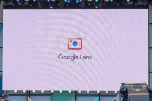 google-io-2017-005