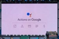 google-io-2017-020