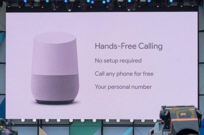 google-io-2017-025