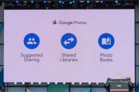 google-io-2017-035