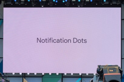 google-io-2017-047