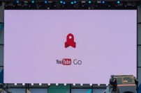 google-io-2017-064