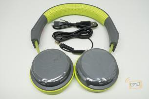plantronics-backbeat-500-002