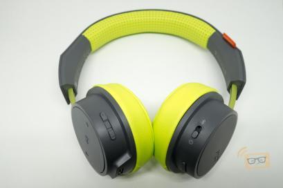 plantronics-backbeat-500-012