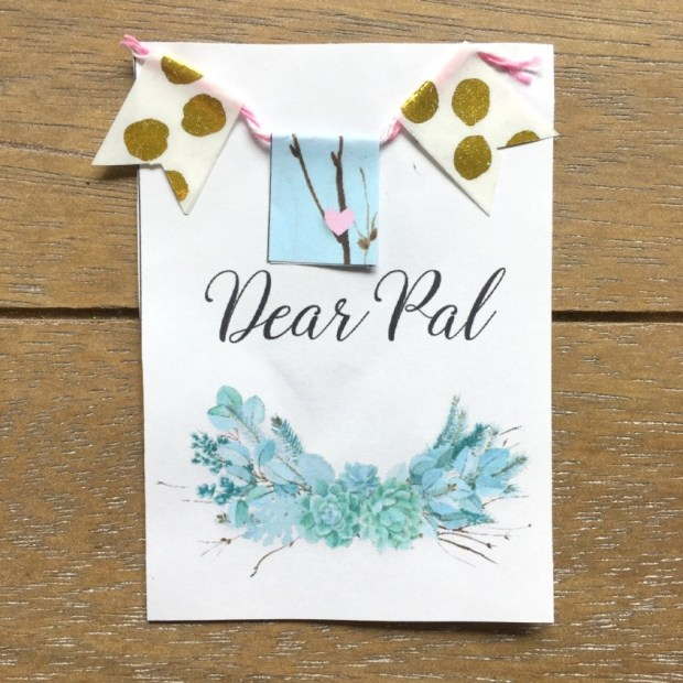 pocket letter printables 14.jpg