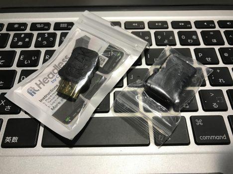 スティックPC-ヘッドレス-HDMI