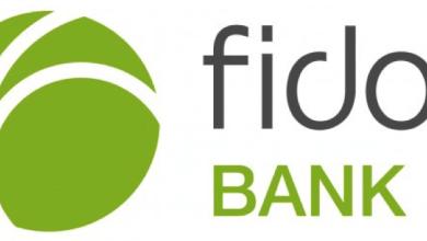 Photo of Open Banking系列 | 德國Fidor Bank的Open Banking服務模式
