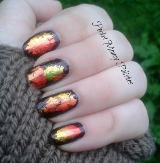 AutumnNails3