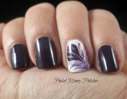 Charlies nails